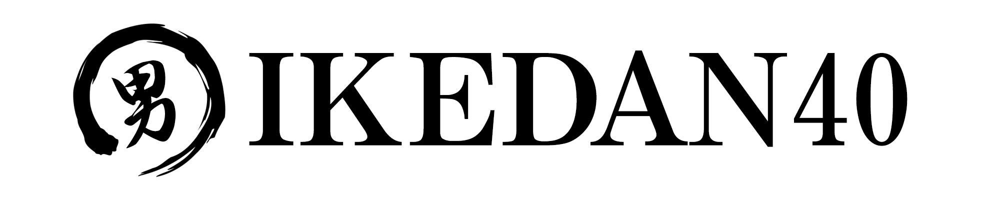 40代のメンズ脱毛ブログ『IKEDAN40』